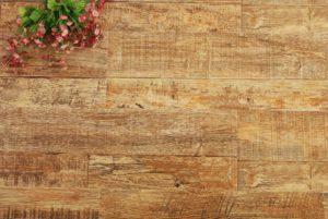 parchet-lemn-masiv