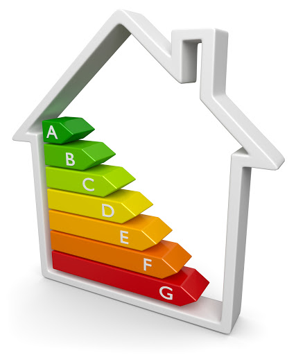 Grad de certificare energetică C