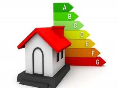 Grad de certificare energetică D