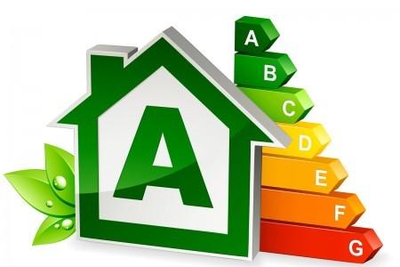 Grad de certificare energetică F