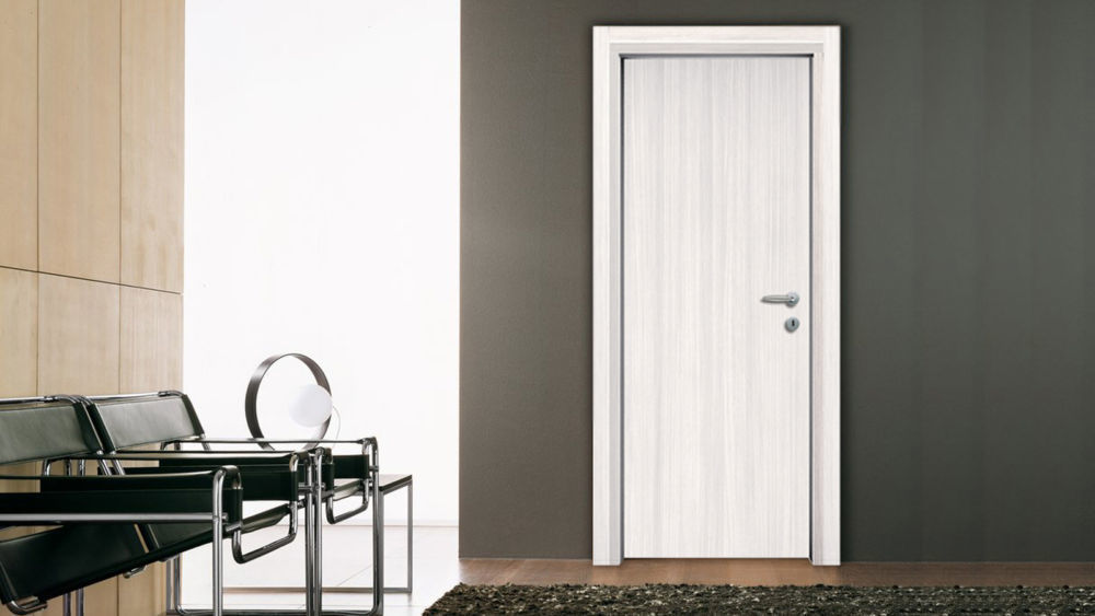 Uși de interior PINUM