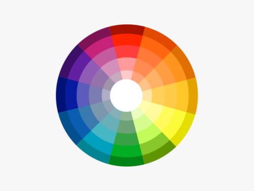 Tâmplărie PVC colorată - informații utile