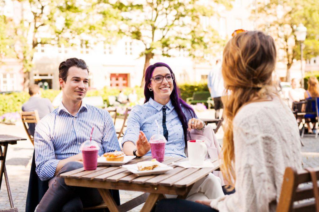 7 motive să faci facultatea în Sibiu