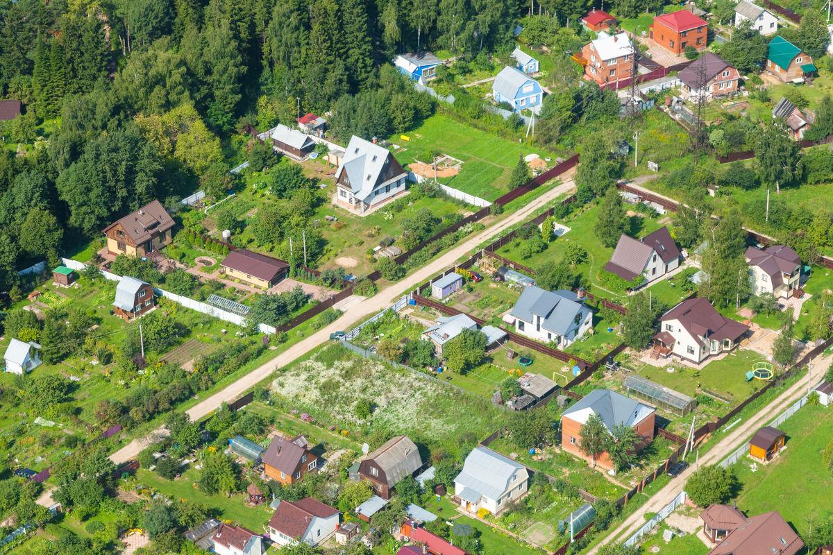 Cum vor arăta suburbiile Sibiului peste 10 ani?