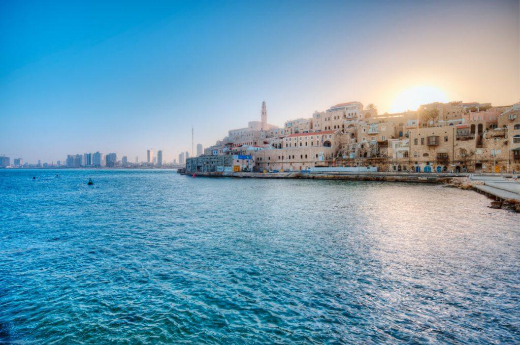 5 motive pentru care prefer să îmi fac concediile în vestul Europei și nu pe litoralul românesc