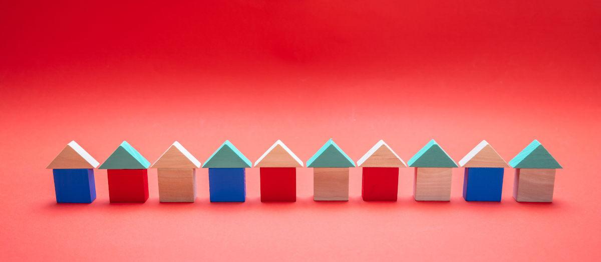 Statistici și tendințe ale pieței imobiliare din Sibiu