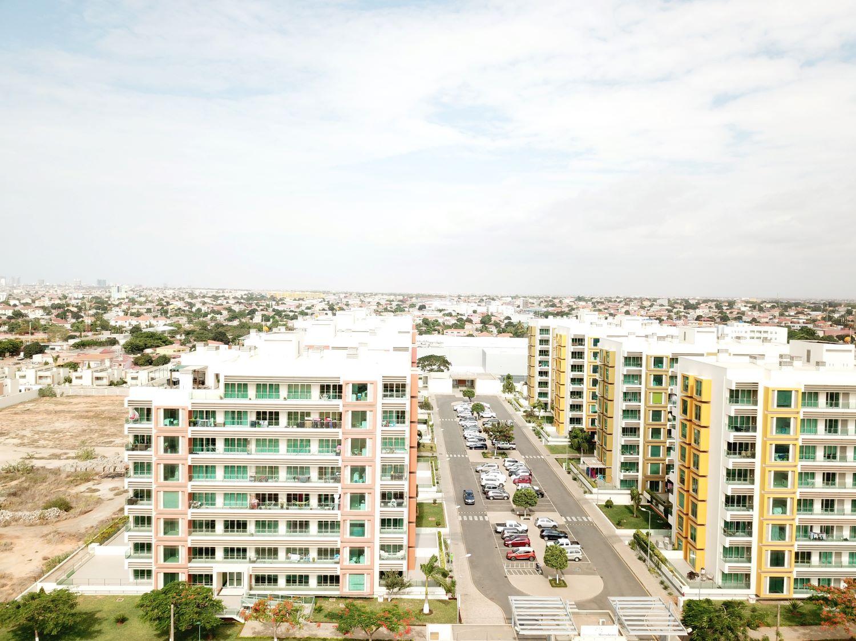 Apartament nou vs. apartament vechi. Ce să alegi când îți cumperi o locuință în București?