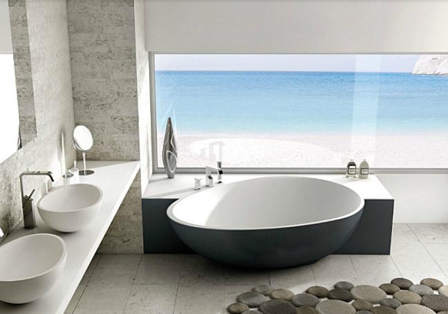 Cada poate iese în evidență printr-un design modern