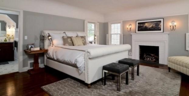 Design interior elegant care forțează limitele