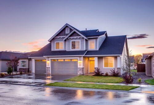 7 măsuri pentru siguranța casei tale