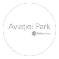Aviației Park