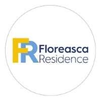 Floreasca Residence