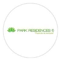 Park Residences 6