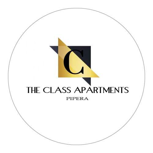 The Class Apartments 1