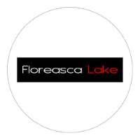 Floreasca Lake