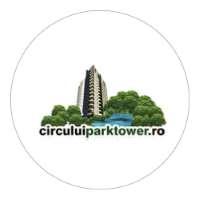 Circului Park Tower