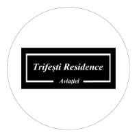 Trifesti Residence