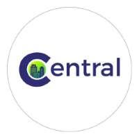 Central Residence