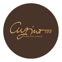 Cuzino 106