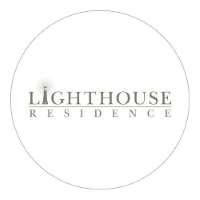Lighthouse Residence