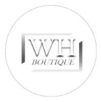 White Home Boutique
