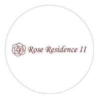 Rose Residence 2