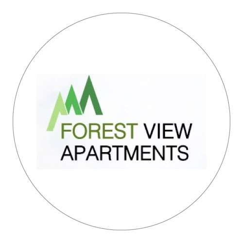 Forest View Apartments