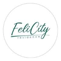 Felicity Residence
