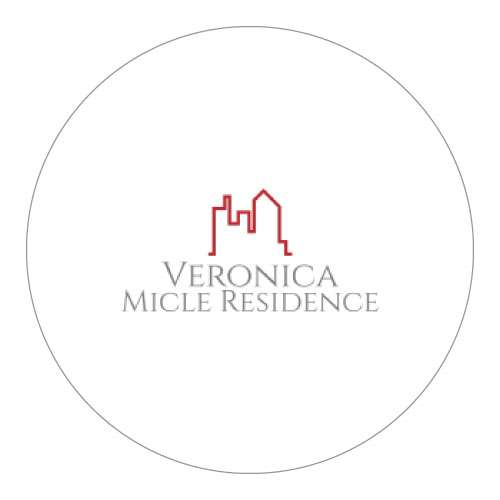 Veronica Micle Residence