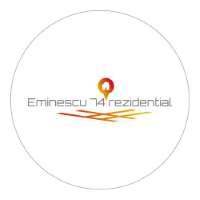 Eminescu 74 Rezidential