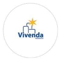 Vivenda Residence