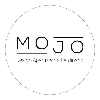 MOJO Design Apartments Ferdinand