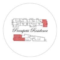 Precupetii Residence