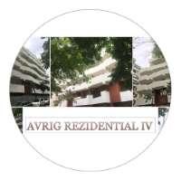 Avrig Rezidential IV