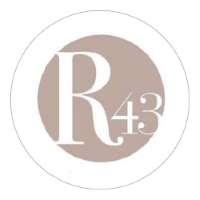 Reveria Pallady 43