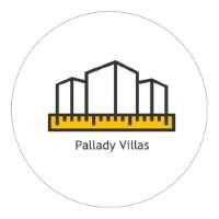 Pallady Villas 2