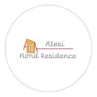 Alesi Nord Residence