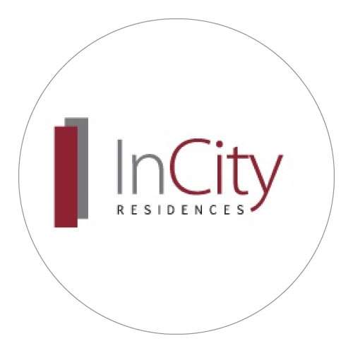 In City Residences