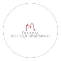 Decebal Boutique Apartments