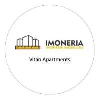 Vitan Apartments