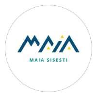 Maia Sisesti