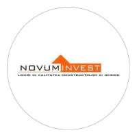 Novum Imvest