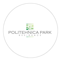 Politehnica Park Residence