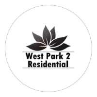 West Park 2