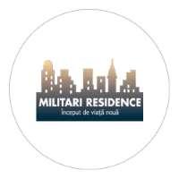 Militari Residence