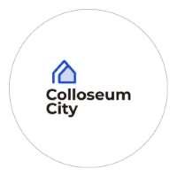 Colloseum City