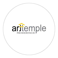 Art Temple Residence 2