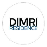 Dimri Residence