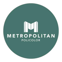 Metropolitan Policolor