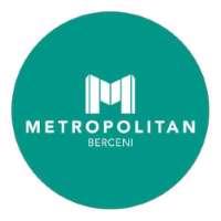Metropolitan Berceni